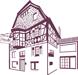 Hotel Mosella Logo